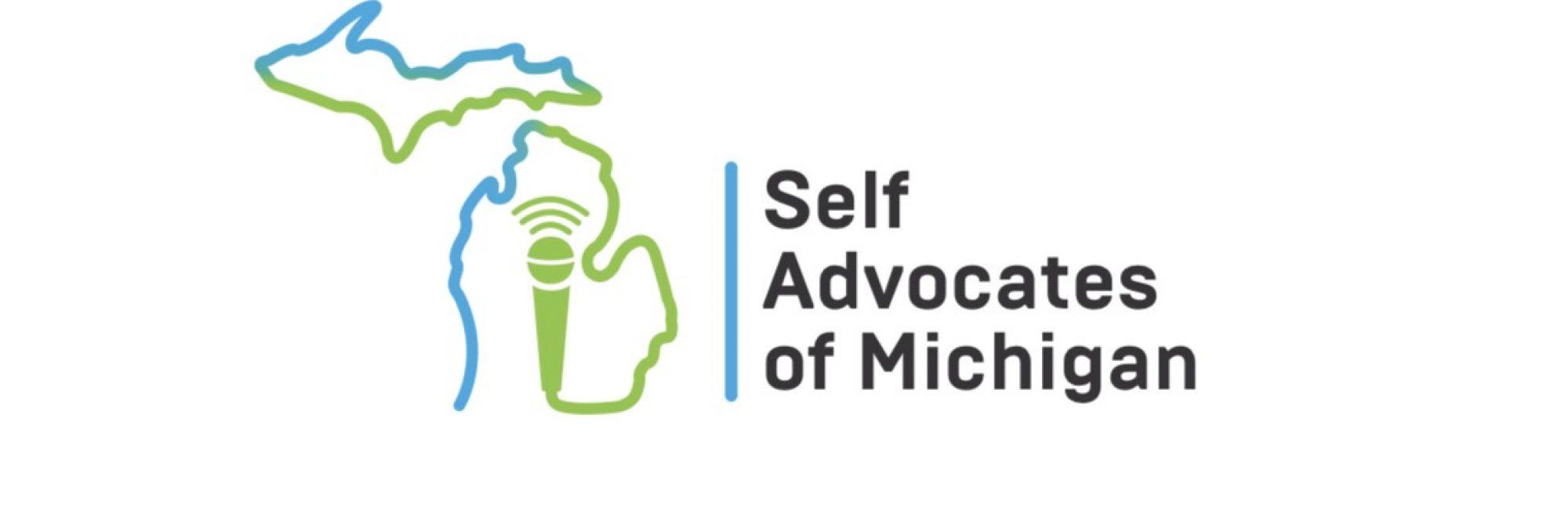 Self Advocates of Michigan (SAM)